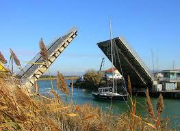 ponte levatoio1