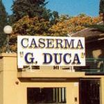 caserma-duca-verona-4122012