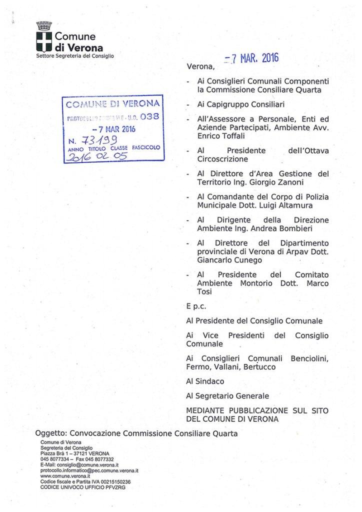 4_commissione_ex_cava_lessinia_1