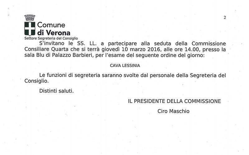 4_commissione_ex_cava_lessinia_2