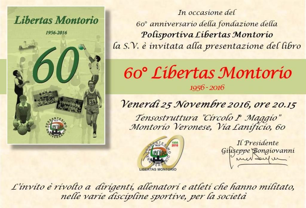 presentazione-libro-60-anni-libertas-montrio