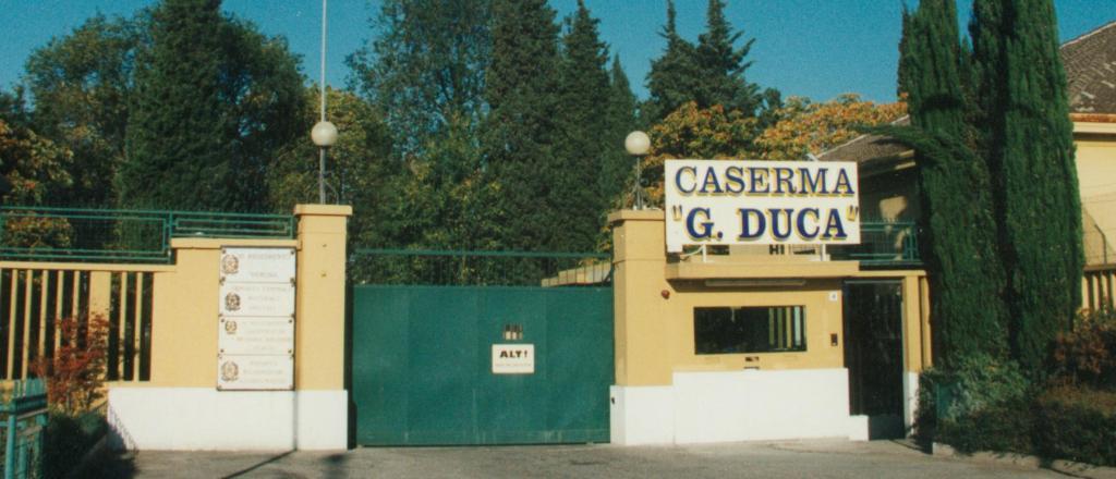 caserma_duca_ingresso_