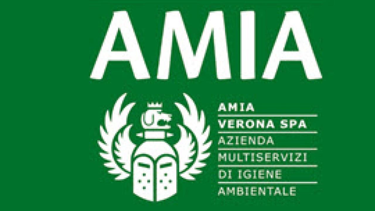 Calendario Amia Verona.Calendario Ecomobile 2019 Www Montorioveronese It