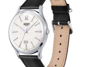 Montre Henry-London EDGWARE (HL41-JS-0021) pour HOMME