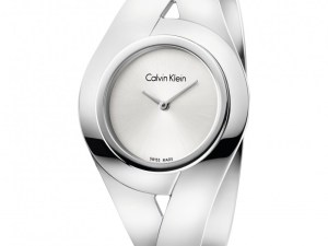 Montre Calvin-Klein SENSUAL MEDIUM (K8E2M116) pour FEMME