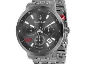 Montre Maserati GRANTURISMO (R8873134001) pour HOMME