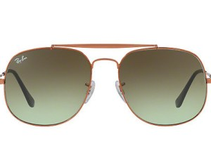 Lunette RayBan RB3561 (9002A6) pour HOMME