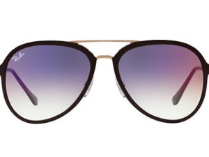 Lunette RayBan RB4298 (6335S5) UNISEX