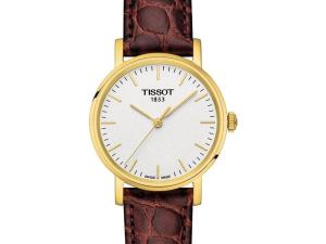 Montre Tissot EVERYTIME SMALL (T109.210.36.031.00) pour FEMME