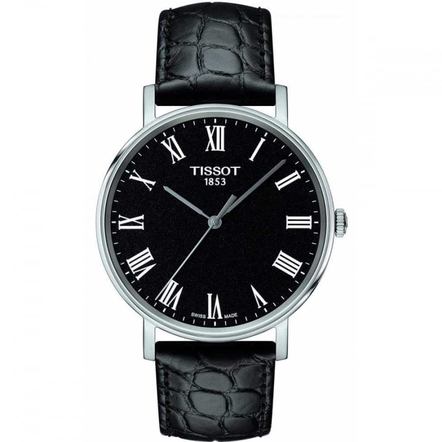 Montre Tissot EVERYTIME MEDIUM (T109.410.16.053