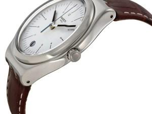 Montre Swatch APPIA (YWS401) pour HOMME