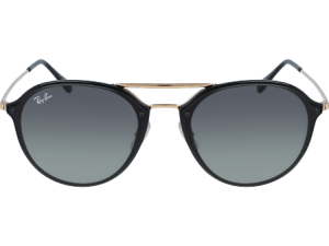 Lunette RayBan RB4292N (601/11) UNISEX