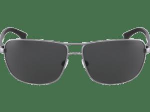 Lunette Emporio-Armani EA2033 (313087) pour HOMME