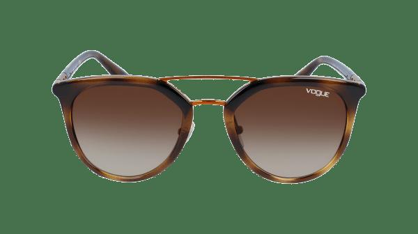 Lunette Vogue VO5164S (W65613) pour FEMME 1