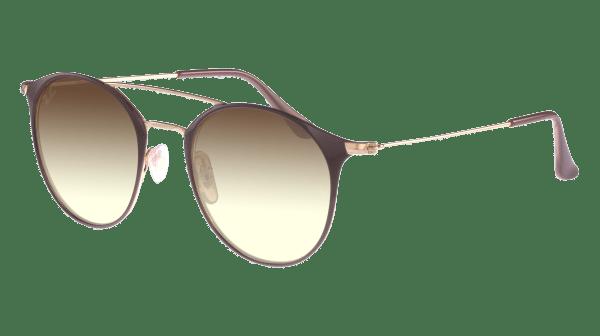 lunettes ray ban pour femme
