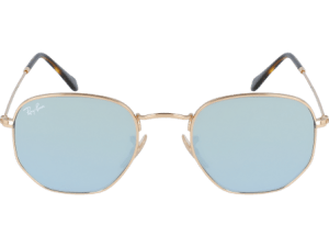 Lunette RayBan RB3548N (001/30) UNISEX