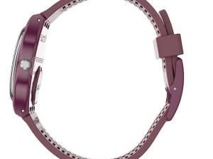 Montre Swatch REDBAYA GR405 pour FILLE