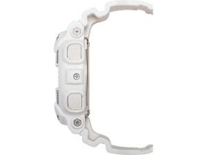 Montre Casio G-SHOCK GA-110MW-7ADR pour HOMME