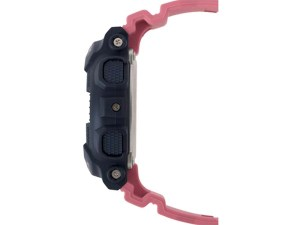 Montre Casio G-SHOCK GMA-S140-4ADR pour HOMME