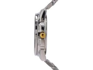 Montre Casio CLASSIQUE LTP-1314SG-1AVDF pour FEMME