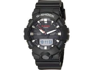 Montre Casio G-SHOCK GA-800-1ADR pour HOMME