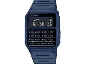 Montre Casio CLASSIQUE CA-53WF-2BDF pour HOMME