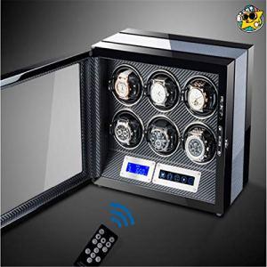 Détails de la Machine à café pour 6 utilisateurs, automatismes de Nettoyage, écran Tactile, écran Intelligent, Shaker, Passe pour Ordinateur Portable