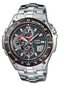 Montres chronographes