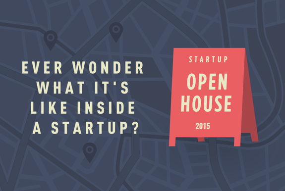 5 spaces to visit during Montreal's Startup Open House