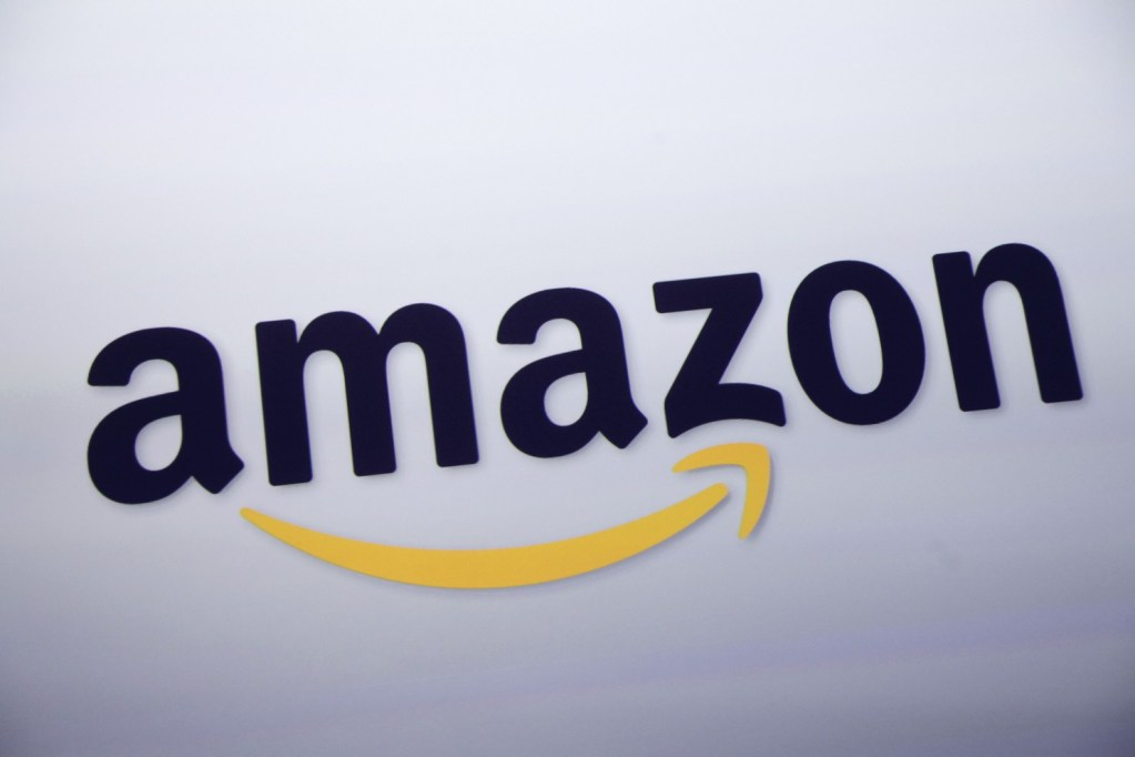 Amazon selects Montreal as newest AWS data center region