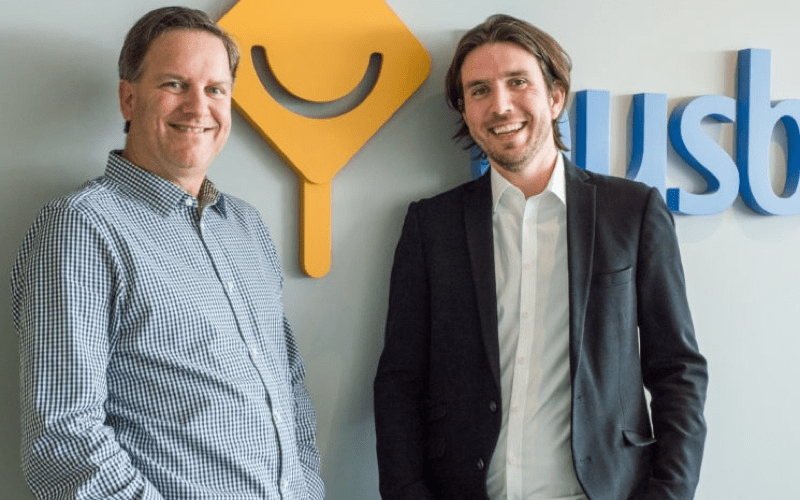 Mature company roundup: Lightspeed launches Accounting, Busbud hires new COO