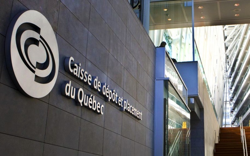 The Caisse rolls out pair of new funds for Quebec companies