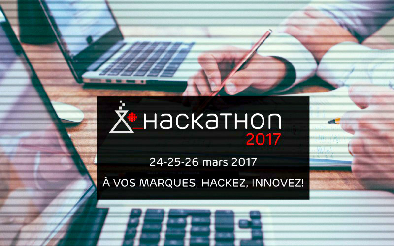 Radio-Canada opens up data for first ever hackathon in March