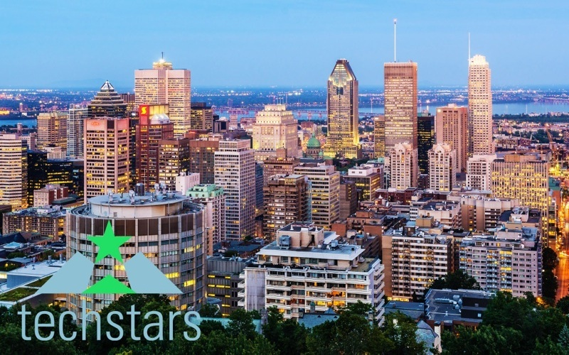 Tech leaders welcome potential Techstars expansion to Montreal