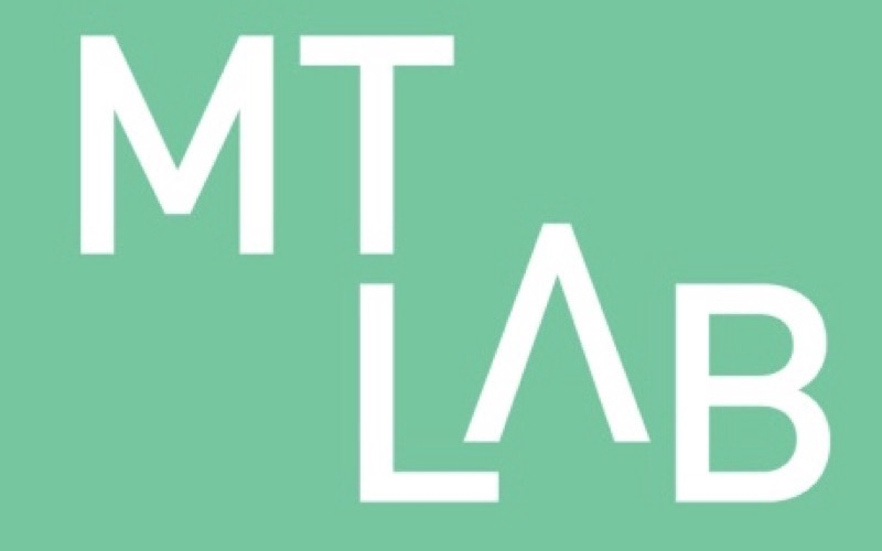 UQAM, Tourisme Montréal and the City of Montréal launch MT Lab