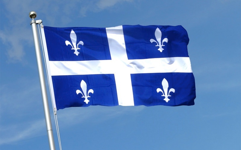 Quebec Government allots $100 million to create an artificial intelligence super-cluster