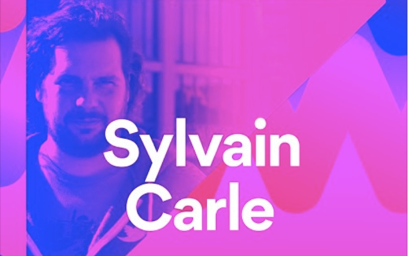 Workmode: Sylvain Carle on why you should care about the startup ecosystem