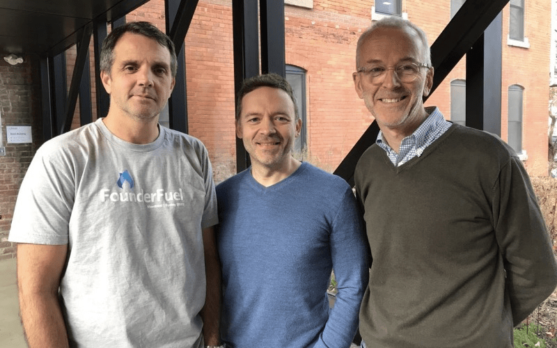 Real Ventures announces additional $180 million raise and the launch of OrbitMTL