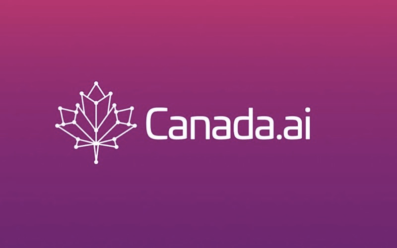 NEXT Canada launches Canada.ai, a new platform to showcase AI innovation