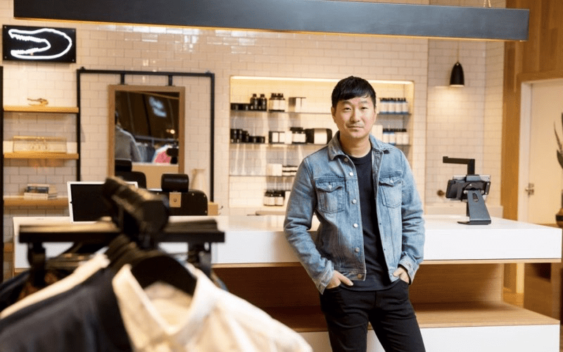 Frank And Oak announces US $16 million financing round to further personalize shopping experience with AI