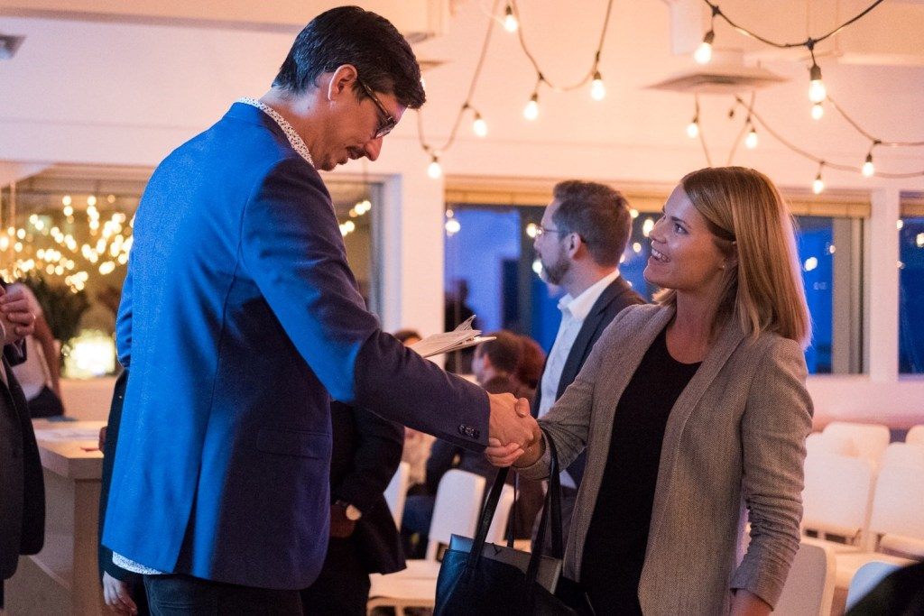 250 Montreal Startups Welcome You This Thursday for Startup Open House