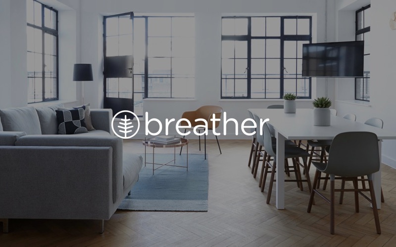 Breather gets new CTO with eyes on hiring in Montreal