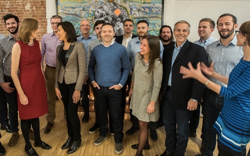 Orbit MTL fund reveals $9 million in investments since launch