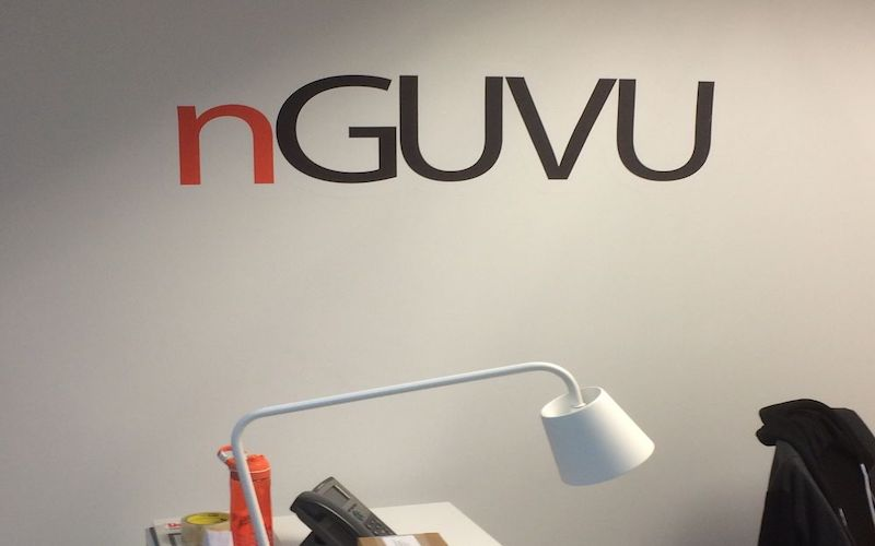 Genysys acquires Montreal's nGUVU gamified solutions