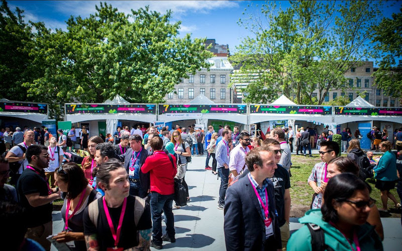 Automattic's Catherine Stewart headlines Startupfest 2020 speakers list
