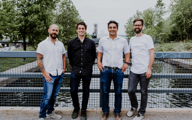 Montreal-based Breathe Life Secures Another $11.5 million in Funding