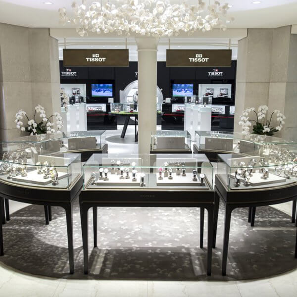 interieur_boutique_bucherer_paris