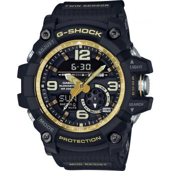 montre-casio-g-shock-homme-gg-1000gb-1aer_180970_340x340