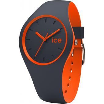 montre-ice-watch--femme-duo-ooe-u-s-16_175486_340x340