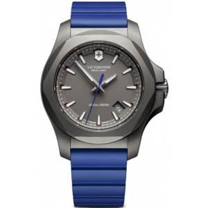 montre-victorinox--homme-241759_181076_680x680